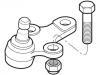Ball Joint:96FB 3395 AC